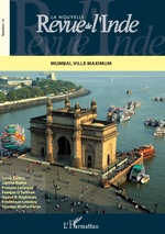 Mumbai, ville maximum -