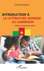 Introduction à la littérature jeunesse au Cameroun -