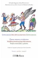 Contes quechuas -