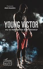 Young Victor - François Abd-Assalâm