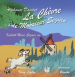 La Chèvre de Monsieur Seguin -