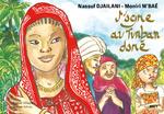 L'ogre au turban doré - Nassuf Djailani, Moniri M'Baé