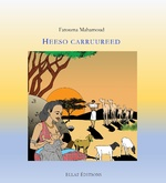 Heeso carruured - Fatouma Mahamoud
