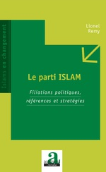 Le parti ISLAM - Lionel Remy