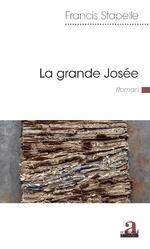 La grande Josée - Francis Stapelle