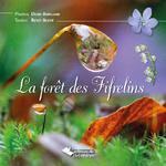 La forêt des Fifrelins -