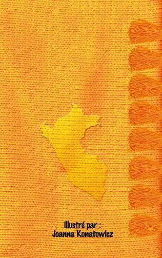 4eme Aquino et son lama