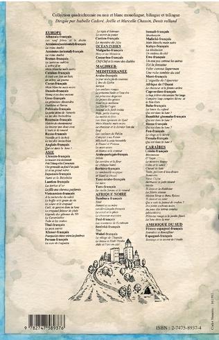 4eme Dragon de Wawel
